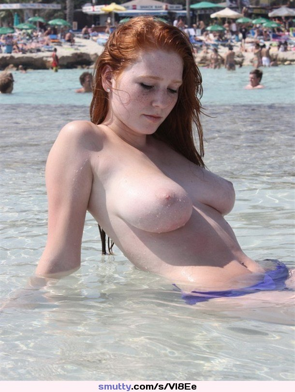 sexy ebony strokahontas dishes an awesome cock riding and gets #SuicideGirls #alternativegirls #alternativegirls #bigtits #cleveage #emo #nature #outdoors #outfit #outside #perfecttits #public #redhead #whoisshe