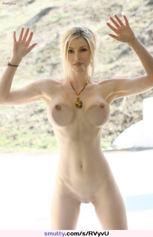 a top rated cell porn com site to cover all the best adult videos #nudist #slim #smallbum