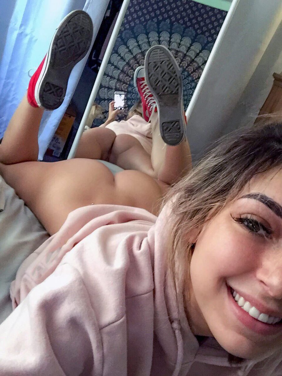 hotlegsandfeet mia starring in look at this sexy babe