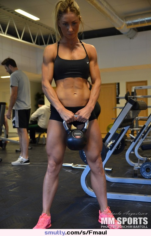 massive ass get smashed free smashed porn #skinny #fitness #fit #abs #muscular #weightlifting #fbb #flatstomach #nonnude #nn