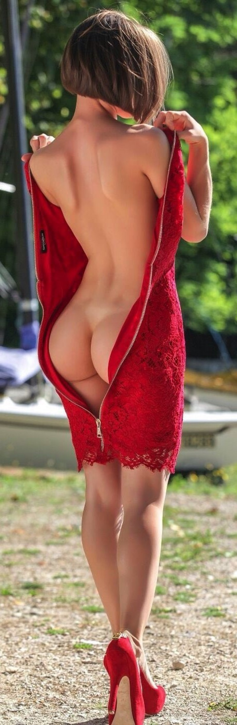 ridiculously hot lesbian bisexual women autostraddle Greatbody, Ithinkiminlove, Outdoors, Perfectas, Rearview, Seethrudress, Sheer