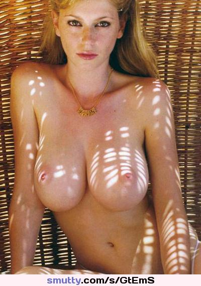 tall free tubes look excite and delight tall #hotbody#hot#SexyBabe#awesome#sensual#wannafuckher#sexy#bigboobs#nicetits#nipples#perfecttits#perfectbody#awsome#amazing##roundboobs#redhead