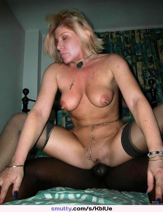 could this be heaven discipline vol free porn