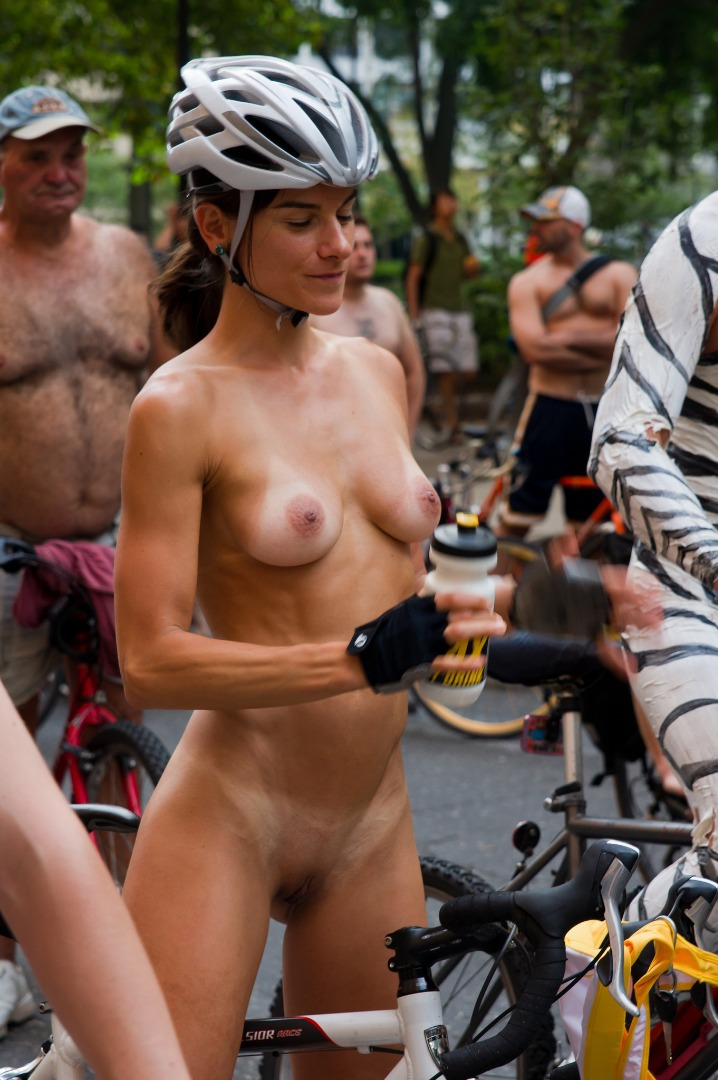 taxi girl and french maid fucked porn tube #outdoors #outdoor #bike #cyclerotica #bicycle #LandingStrip #smalltits #sweettits #desi #Indian #iuploadedthispicwithmydick
