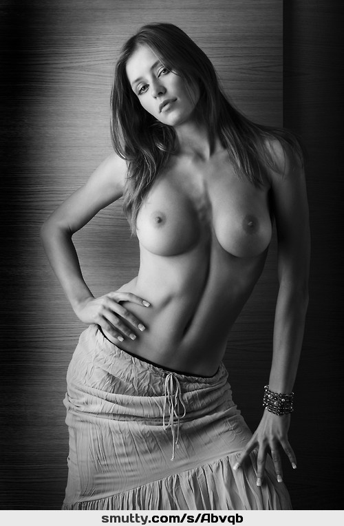 taya silver cum guzzlers porn tube #BlackAndWhite #eyecontact #brunette #topless #photography #art #artistic #artnude #lightandshadow #sexy #beauty #attractive #gorgeous #seductive #sultry