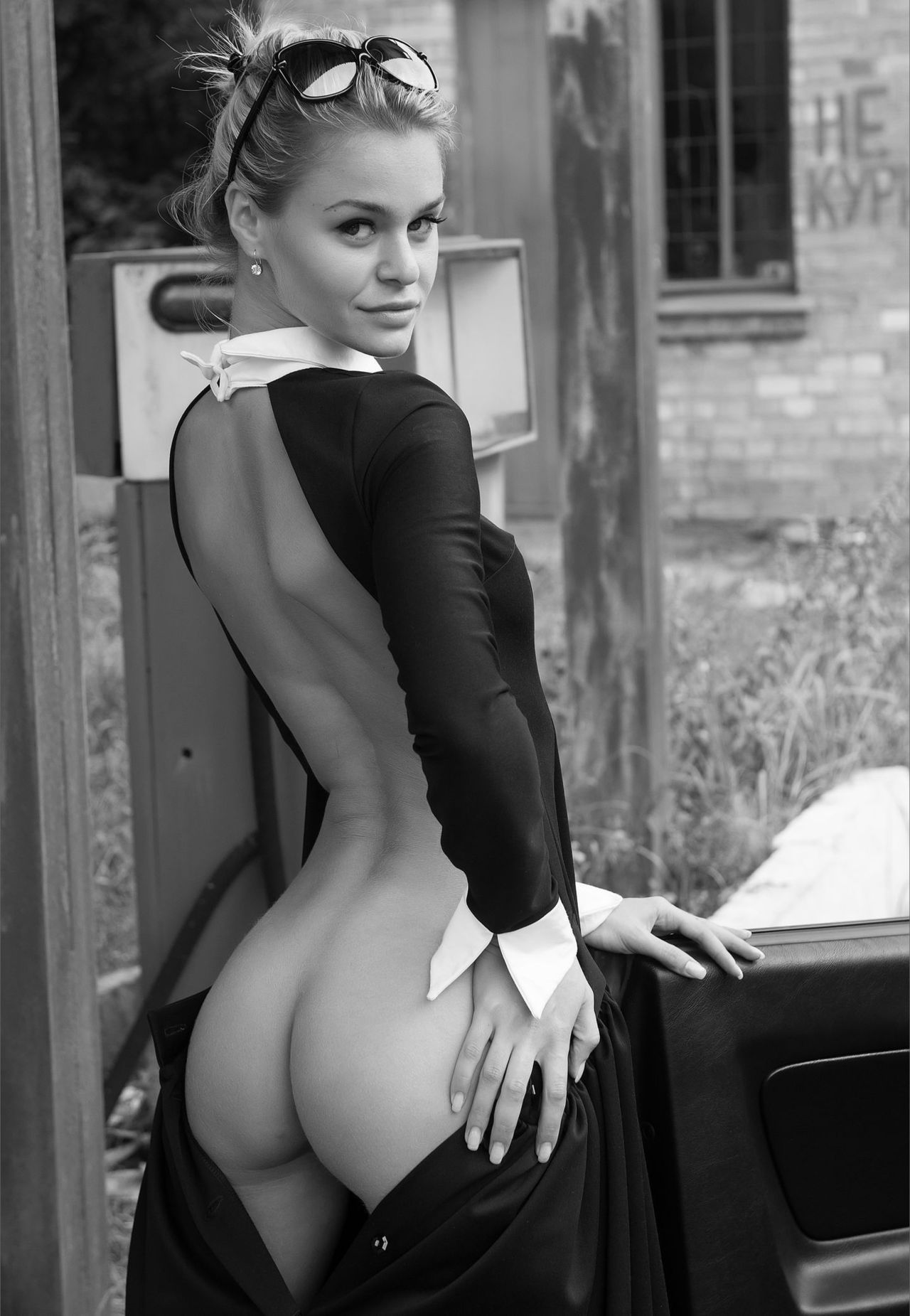how to get free credits on live jasmin