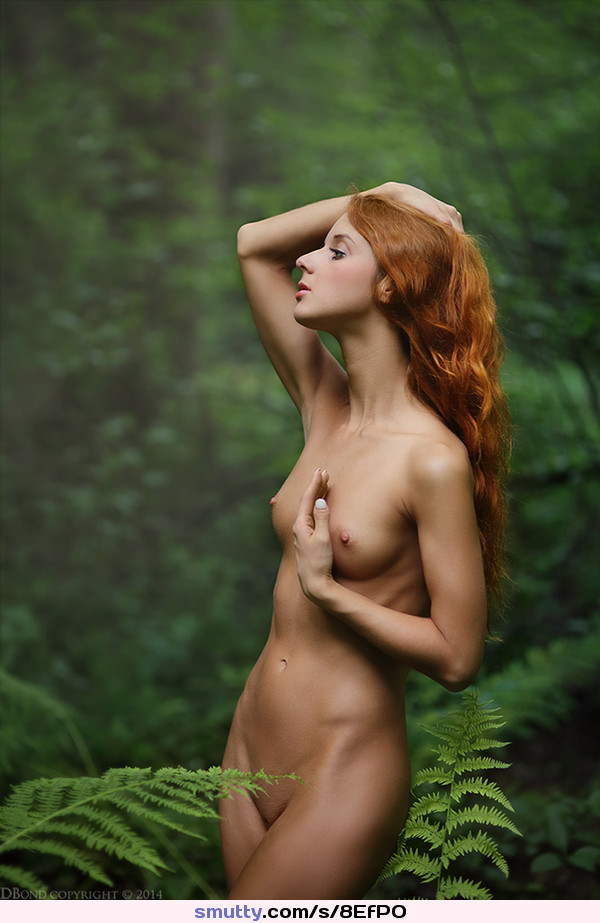 showing images for vagina open xxx #redhead#redhair#nature#outdoor#outdoornudity#forest#nipples#boobs#breasts#tits#sexy#beauty#attractive#gorgeous#seductive#sultry