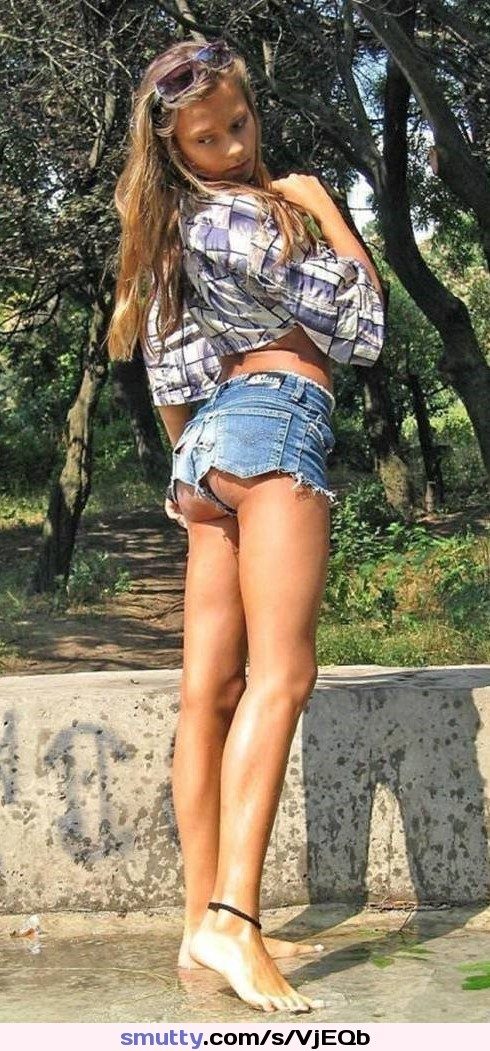 showing images for alexis adams nude porn xxx #adorable #croptop #fit #greattits #jeanshorts #nonnude #outdoors