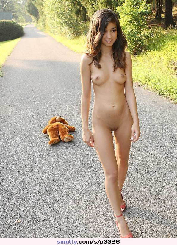 alanah rae porn videos porn tube Boobs, Closedlegs, Fullbodyview, Hotbody, Irresistible, Nude, Omg, Outdoors, Pussy, Readytofuck, Sexy, Shaved, Wag_Whatagirl
