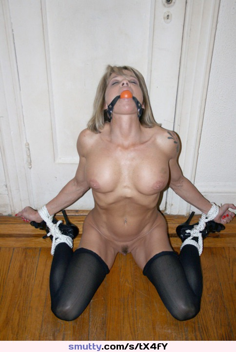 sexy mothers on line on free sexy