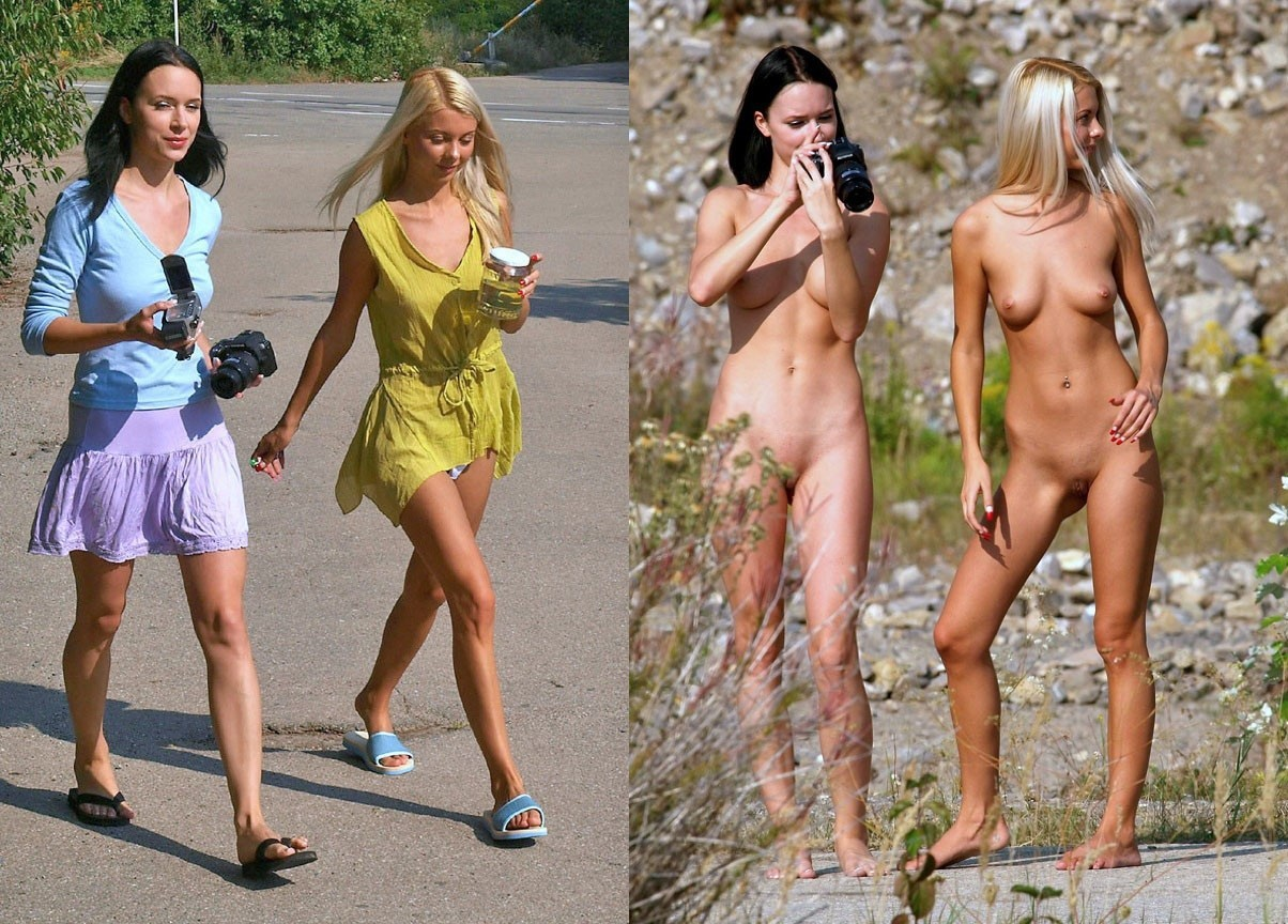 black widow parody with stormy daniels and #teens #ClothedUnclothed #dressedundressed #beforeandafter #outdoors #exhibitionist #tits #TinyTitties #hairlesspussy #pussy