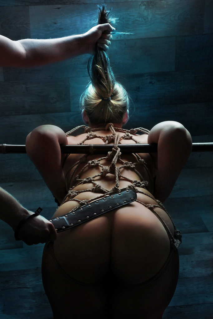 showing images for pov perfect tits asian xxx #submissive #blonde #pullhair #bonded #tied #paddle #spanking #sexy #ass #armsback #bentover #bondage #RoundAss