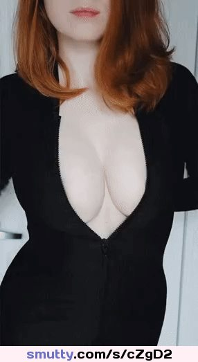 sexy tgirl with a big dong likes skilful sucking tmb