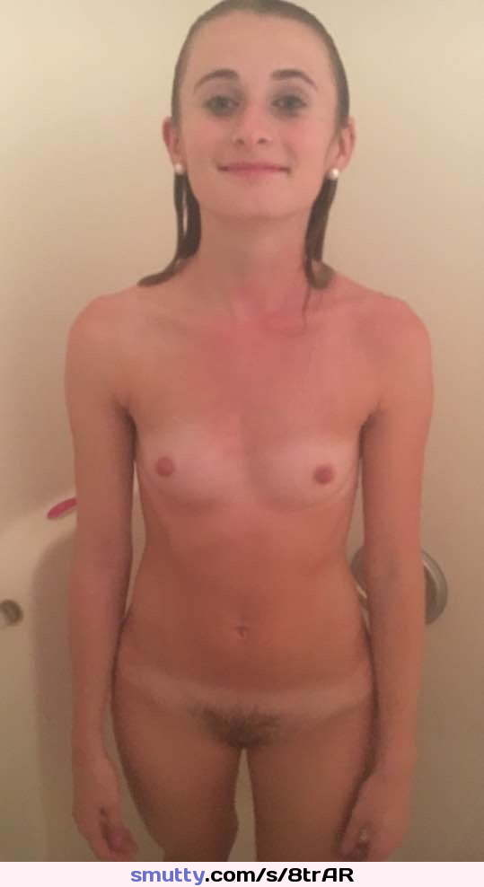 top ten pornos of all time Amateurs, Aw, Bushes, Cute, Fullnude, Girlsnextdoor, Hairypussy, Naked, Naturalgirls, Smalltits, Twogirls