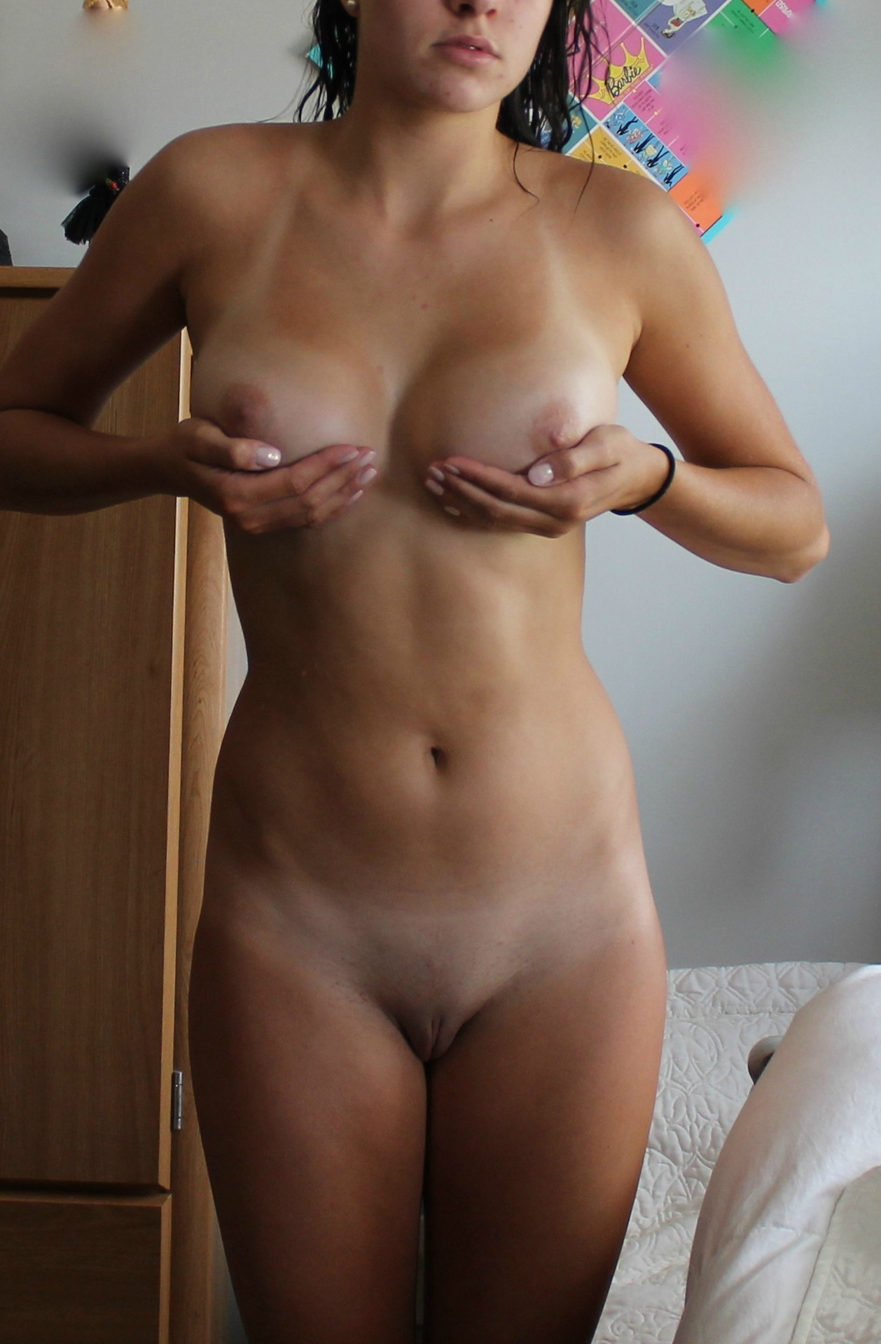 search interracial anal classic porn video classics porn 20, SexArt, Amazing, Babe, Beckoning, Blonde, Blueeyes, Facesofpleasure, Fingering, Goddess, Gorgeous, Hardnipples, Hot, Hotbody, Jennywild, Knuckledeep, Masturbating, Nicetits, Oface, Openmouth, Perfect, Perky, Shaved, Slim, Smalltits, Spreadpussy, Stunning, Tanlines