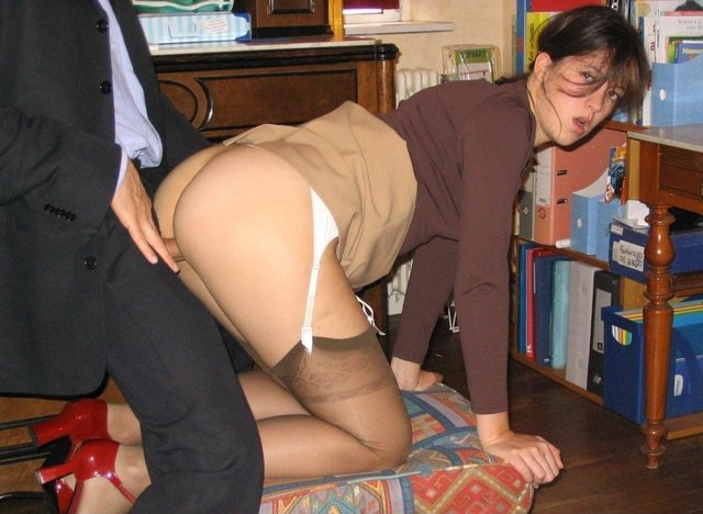 american chatroom cam sex adult chat
