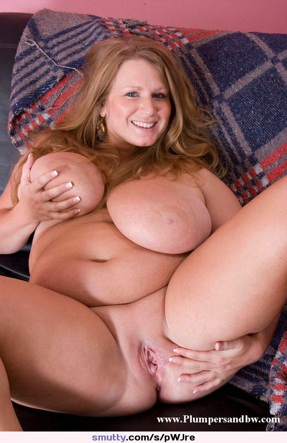 showing porn images for chubby creampie porn