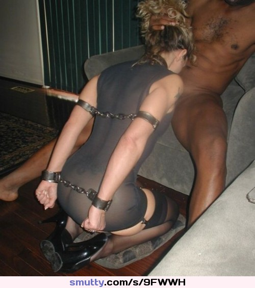sexy lady fucked and pissed all over her face #bbc #bmww #daddyspride #daughtercocksucker #giffamily #interracial #shameful #shamelesslyslobberingonhisbbc #wwbm