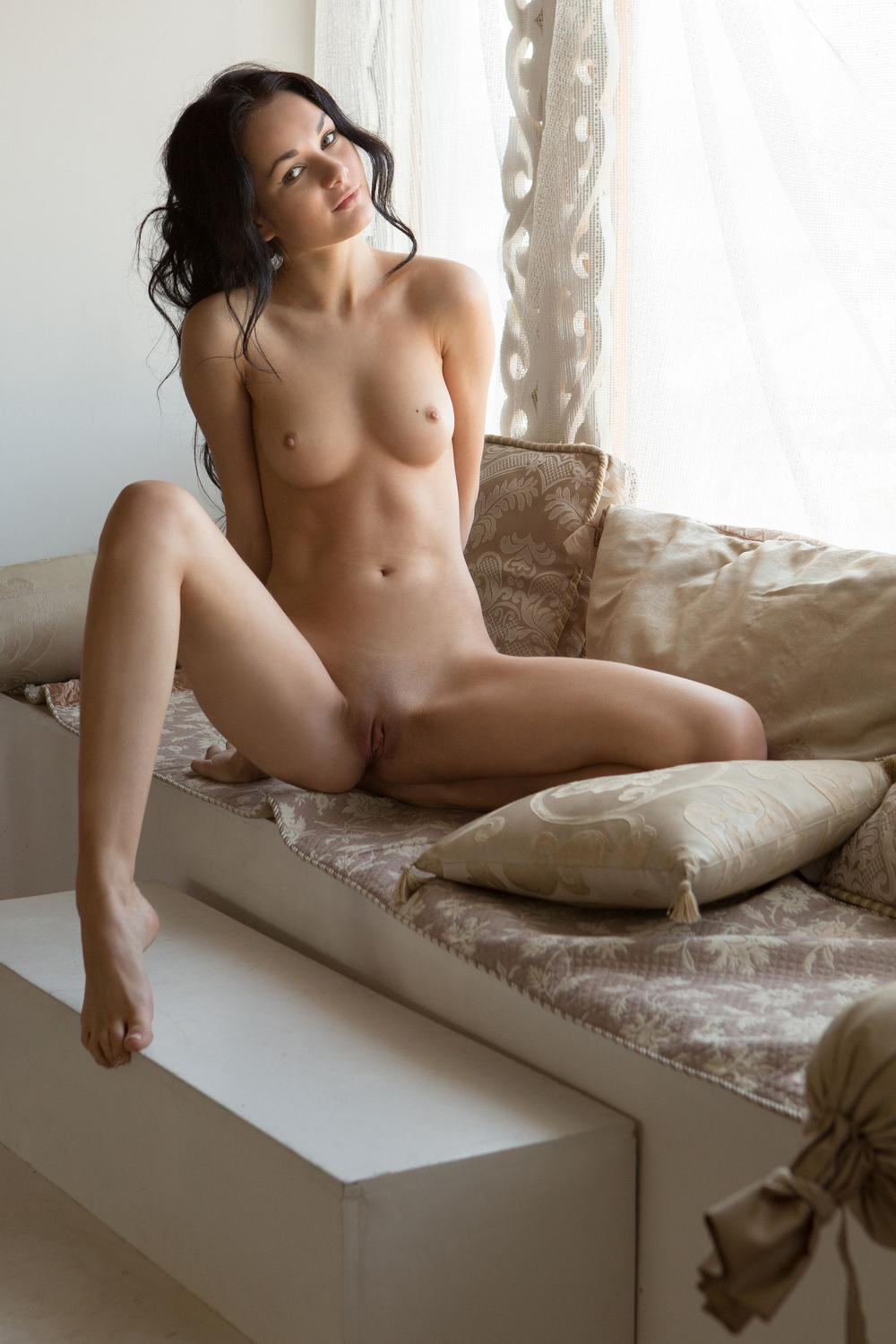 russian brother fucking sleeping step sister adultcams