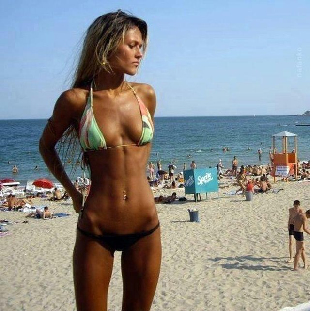 busty milf gives you a pov titjob porn tube #abs #athletic #bikini #fit #greatbody #hat #nonnude #skatergirl #tanned