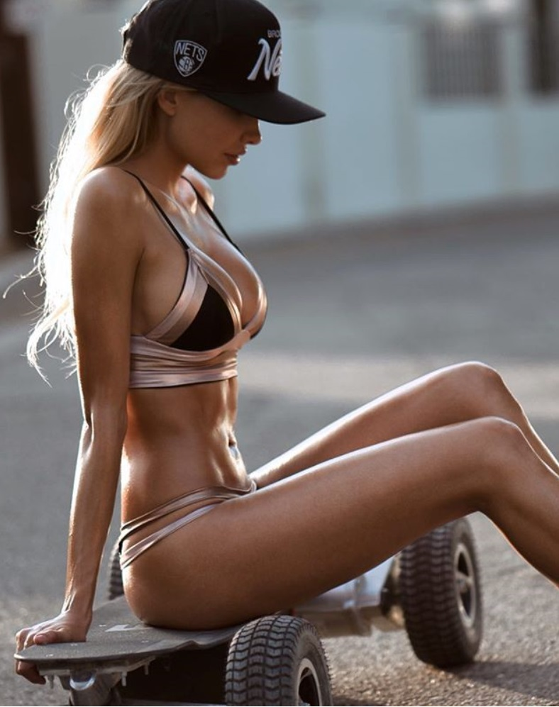 free videos of girls flashing and public nudity page #bikini, #hat, #skatergirl, #fit, #athletic, #abs, #tanned, #greatbody, #nonnude