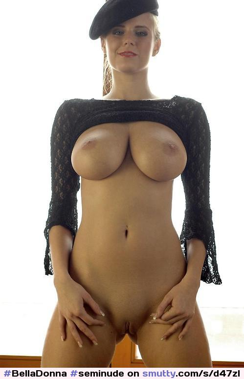 frotte ta bite contre ma chatte free porn xhamster #adorable #amazing #artistic #artisticnude #artnude #awesome #babe #beautiful #beauty #belly #bigboobs #bignaturlas #bignipples #bigtits #blackandwhite #bodacious #boobs #breasts #bush #closeup #coldwater #cute #cutebody #cutegirl #cutetits #cutie #darknipples #erectnipples #erotic #flatstomach #freckles #gorgeous #gorgeousbody #hairy #hairypussy #hardnipples #hot #hotbabe #hotbody #hottie #kinky #lovely #naturaltits #nicerack #nicetits #nipples #pendulous #perfect #perfectbody #perfecttits #photography #photography #pointytits #sensual #sexy #sexybabe #sheer #shower #skinny #slender #slim #sosexy #stunning #sultry #sweet #tanned #tits #verysexy #waldorffav #water #wet #wow #yummy