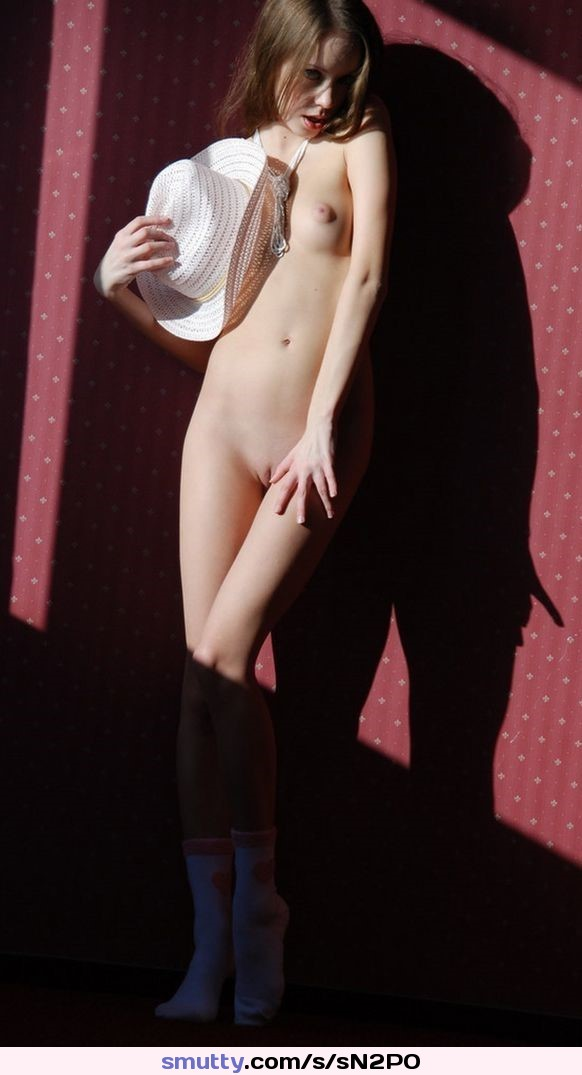 showing porn images for androgynous girl porn