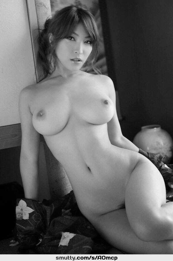 eel japanese vagina free sex videos watch beautiful #blinds #eyesclosed #undressing #photography #art #artistic #artnude #lightandshadow #BlackAndWhite #sexy #beauty #attractive #gorgeous #seductive #sultry