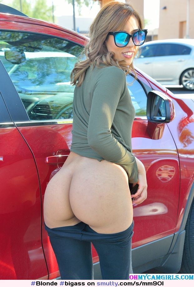 i fingering girl ass on webcam #Blonde #bigass #girlfriend #flashing #Ass #NonNude #exhib #fit #Teen #sexy #young #hot #Erotic #seductive #nude #public #hottie #naked #sexyBabe