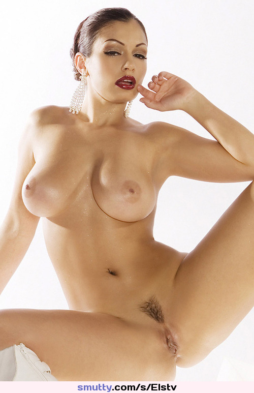 diana doll in porn videos wicked pictures