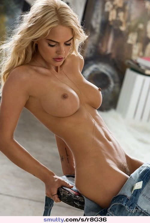 do you want to make her pussy that wet using the ombfun vibe EroticBeauty, Bcups, Beautifulgirl, Buttonnipples, Daddyslittlegirl, Desire, Erasernipples, Erectnipples, Erectnipples, Erotic, Firmtits, Nicetits, Spinner, Teen, Wantsdaddysapproval, Windowshot