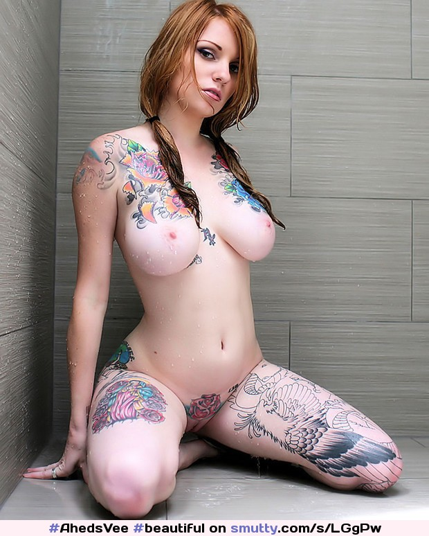 free xhamsters pool porn xhamster pool sex top live adult site Candy, Attractive, Auburnhair, Bottomless, Bra, Cleanshaved, Directeyecontact, Nopanties, Playful, Posing, Pretty, Pussyslit, Redhead, Shaved, Showing, Smiling, Tantalising, Teasing, Youngwoman