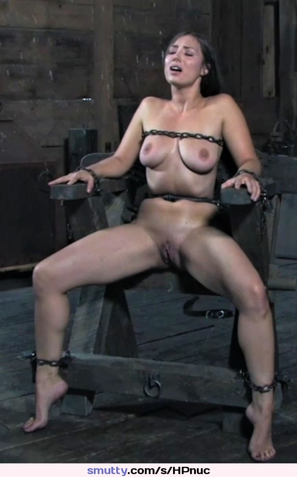 marsha may ass creampie from ultron