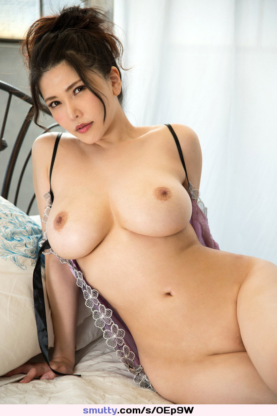 anal fisting and double penetration xvideos com