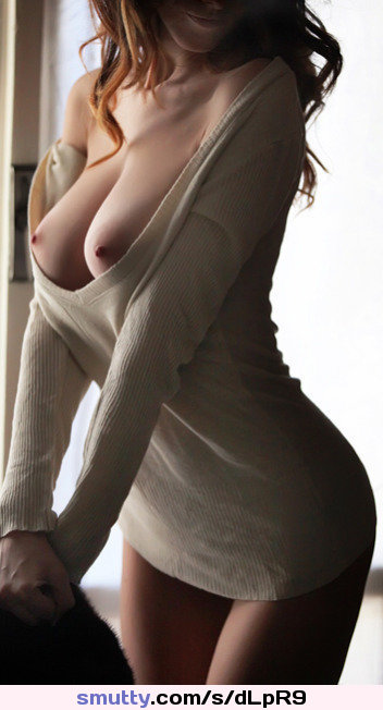 happy threesome with twin sisters redtube free amateur