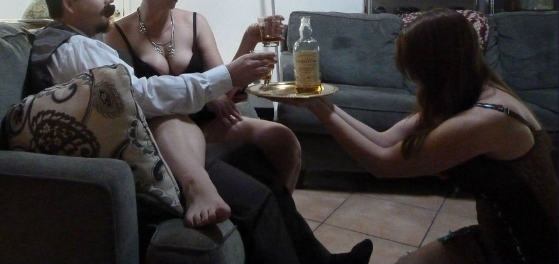 joi tube and tranny porn clips #cuckquean #forcedtowatch #submissive #cheatinghusband #mistress #onherknees #servinghermaster