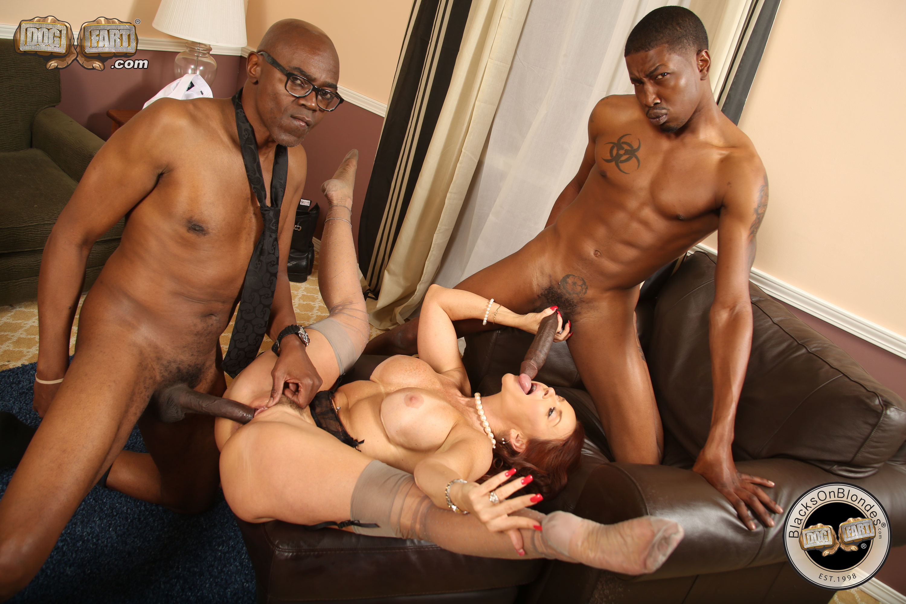 angie noir mom relieves sons morning wood anm