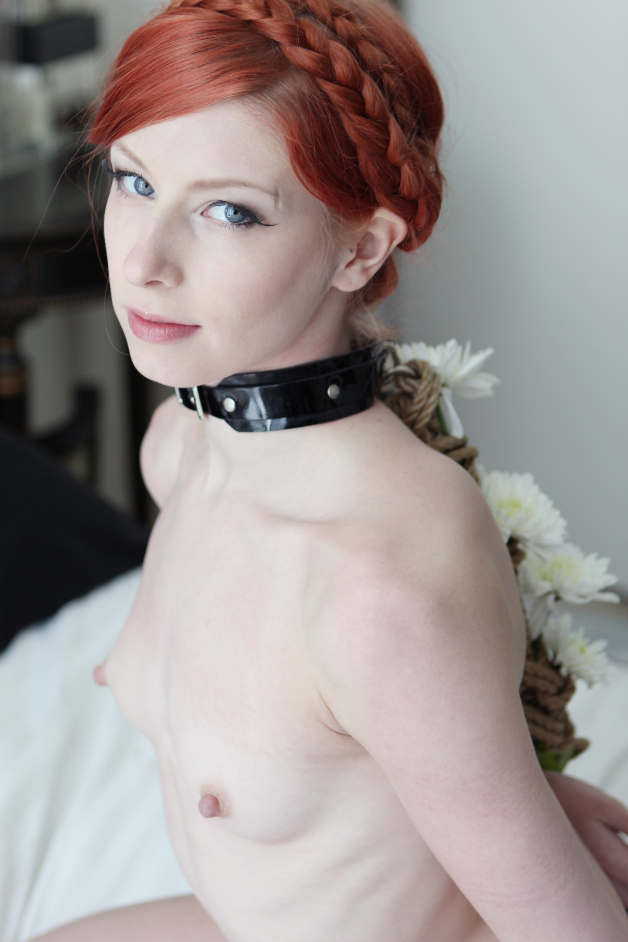 showing media posts for fnaf foxy feet xxx EricaRogers #braids #collared #pale #sexy #hot #smalltits #hardnipples #ginger #sultry #tiedup #bdsm #petite #thatlook