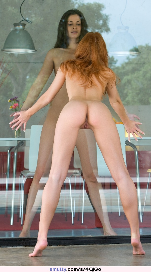 you want free alison miller giantess fart porn how does