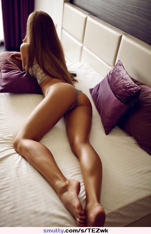 sexy fat girls she picks up the young man dessert picture #gorgeous #backside #slim #slender #fit #ass #greatass #curly #feet #nicelegs #smalltits #bed #goodmorning #photography #redhead #dimples