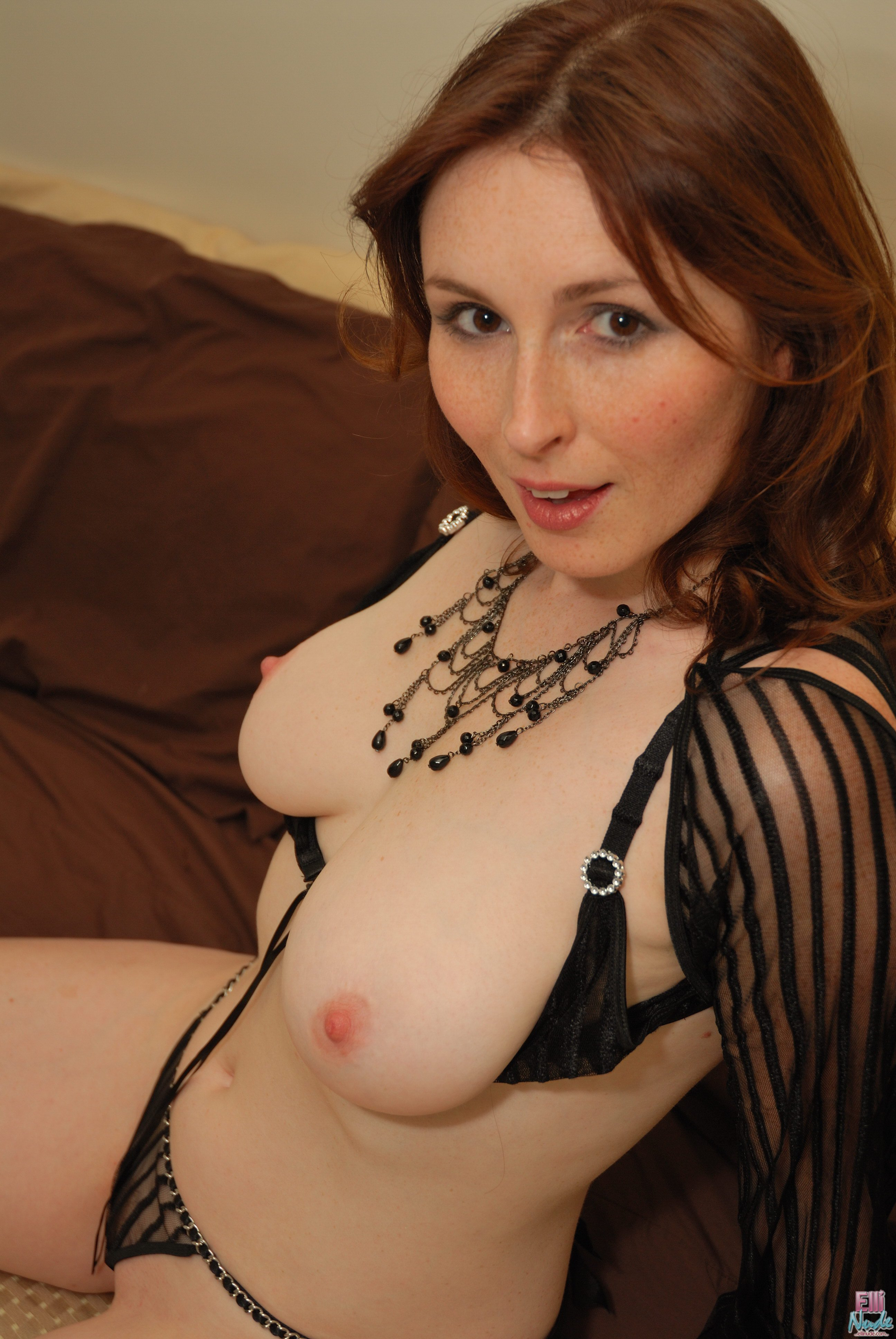 sleeping mother free tubes look excite and delight sleeping #DeeDeeLynn #alluring #available #babe #babe #babe #comefuckme #datenight #datenight #downblouse #freckledchest #fuckinghot #fuckingsexy #fuckme #fun #ginger #gorgeousbabe #gorgeousbabe #gorgeousbody #great #horny #horny #hot #hottie #hottie #hottie #hottotrot #idtapthat #innocentlook #instantclassic #iwanttofuckher #iwanttoundressherandfuckher #justperfect #justwow #naked #naughty #nice #nicerack #notsoinnocent #omg #omg #onenightstand #redhead #redlips #seduction #seductive #sexiest #sexiest #sexy #sexybabe #sexybabe #sexytits #shelookslikefun #sheshot #shewantsit #shewantsitbad #shewantstofuck #slut #slut #slutty #slutty #slutwear #smut #smut #smutty #softandsensual #sofuckable #sohot #sultry #sultry #sweet #takemehome #tits #top #veryhot #veryhot #verysexy #verysexy #wow