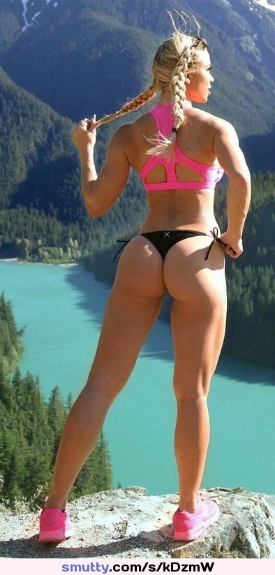 beverley mitchell nude photos hot leaked naked pics