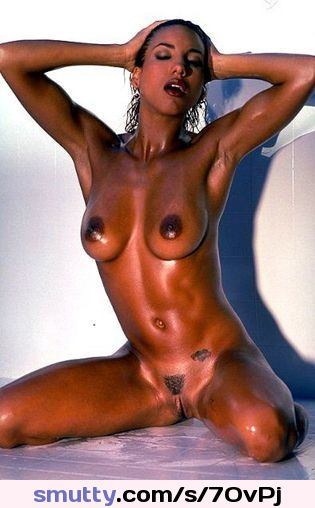 stephanie cane interracial gangbang free porn #young #nude #naked #tanned #sunkissed #tanlines #bigtits #perfecttits #perfectbody #nipples #trimmedpussy #tattoo #wet #erotic #hot #sexy