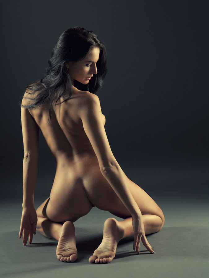 a cook nude photos hot leaked naked pics of a cook