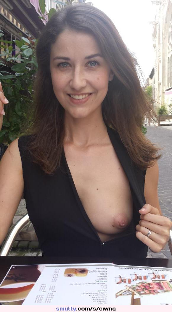 softcore actresses who have done hardcore