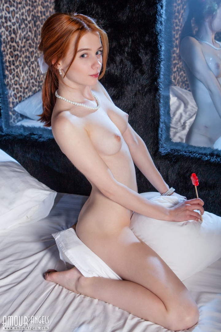 free porn real home sex the best free home made porn