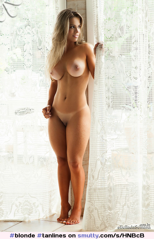 father invites his friends gangbang daughter xhamster #amazing #amazingbody #attractive #babe #beautiful #beautifuleyes #beautifulface #beautifulgirl #beauty #bigareolas #bigboobs #bigbreasts #bigtits #boobs #breasts #busty #curves #curvy #cute #cuteface #cutegirl #eatable #erectnipples #erotic #eyecontact #femmestructure #flatstomach #fuckable #gorgeous #hot #hotbody #hottie #kissablelips #lightandshadow #lovely #monochrome #naughty #naughtygirl #naughtyhottie #naughtylook #niceboobs #nicebreasts #nicerack #nicetits #nipples #perfect #perfectboobs #perfectbreasts #perfecttits #photography #pointy #pointynipples #pokies #pretty #prettyface #prettygirl #ready #ready2fuck #readytofuck #seducingeyes #seductive #seductiveeyes #seductiveface #seductivelook #seductivepose #sensual #sepia #sexy #sexybabe #sexybody #sexyeyes #sexylips #slim #slimbody #suckable #sultry #tits #wow #yummy