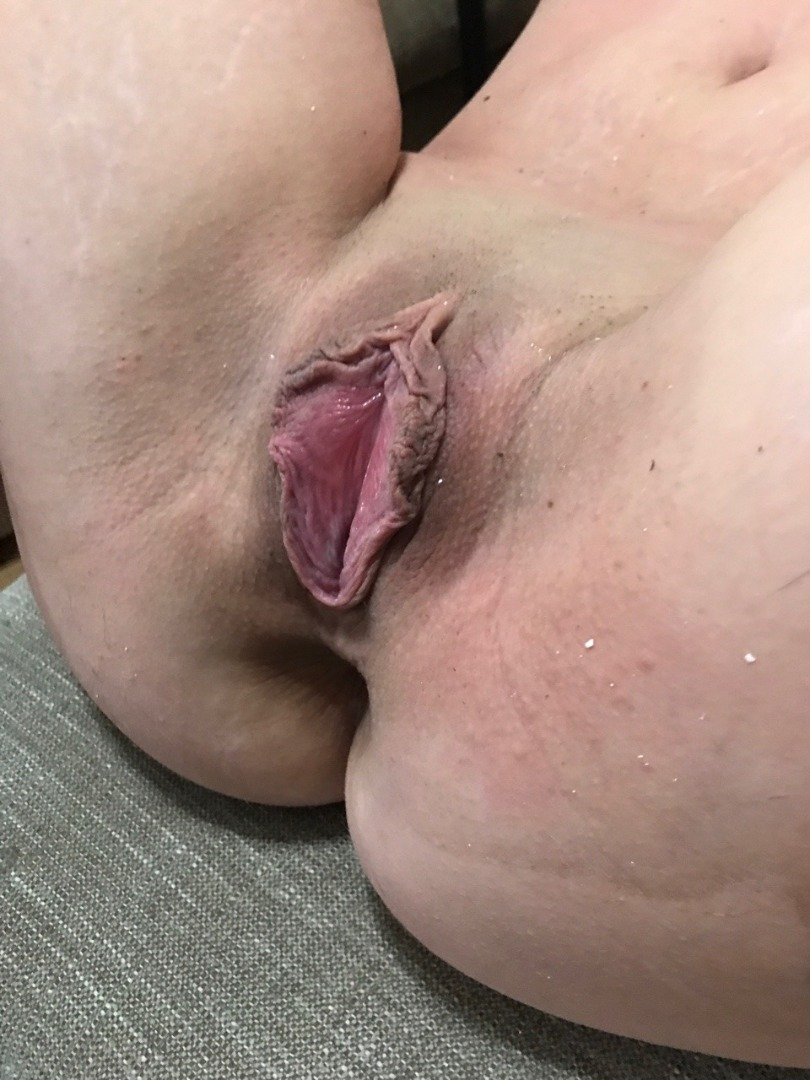 showing images for amy schumer nude porn xxx