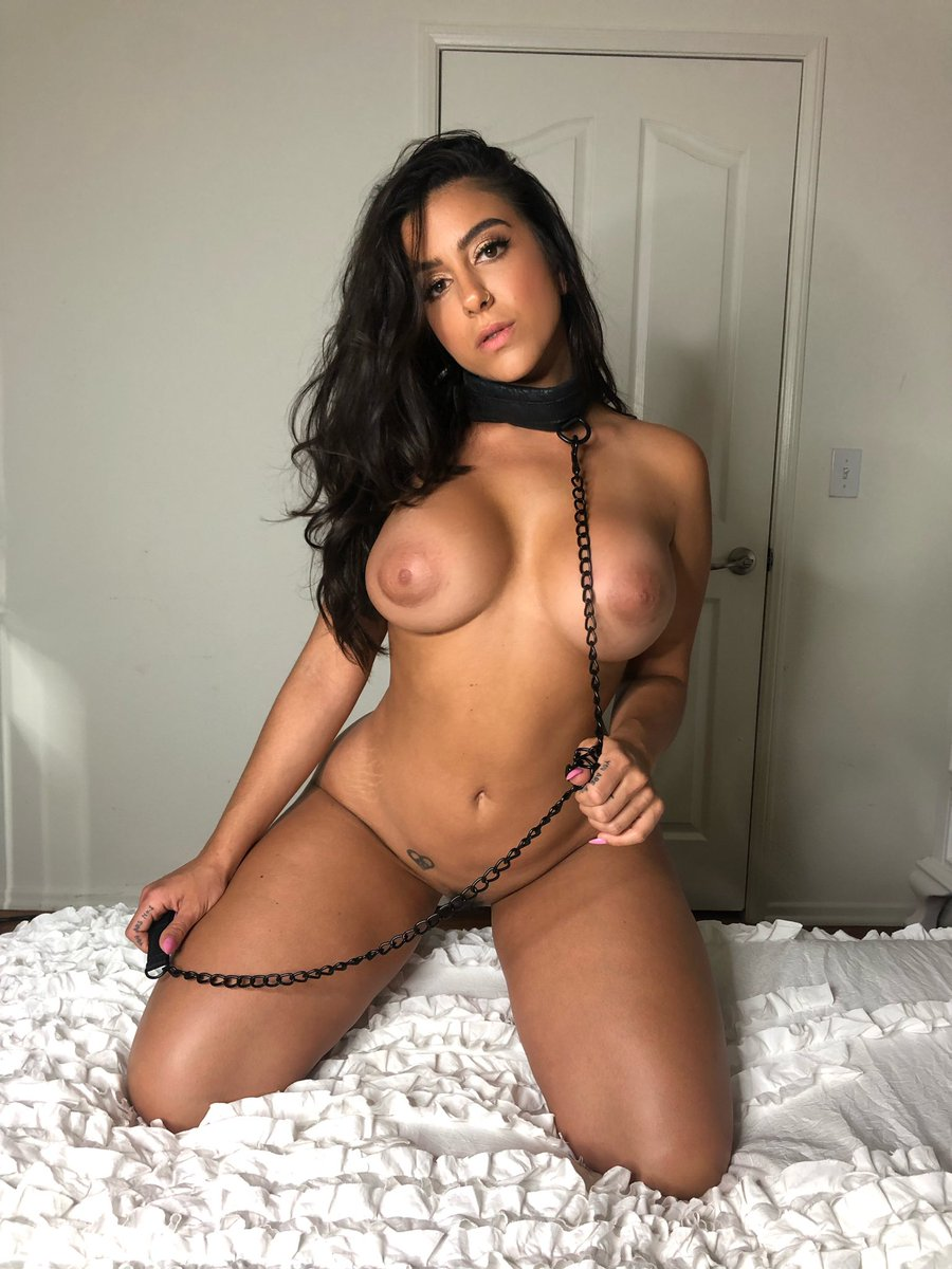 best sexy girl images on pinterest beautiful women asian woman and good looking women Sexslave Submissive Leash Bigtits Curves Baldcunt