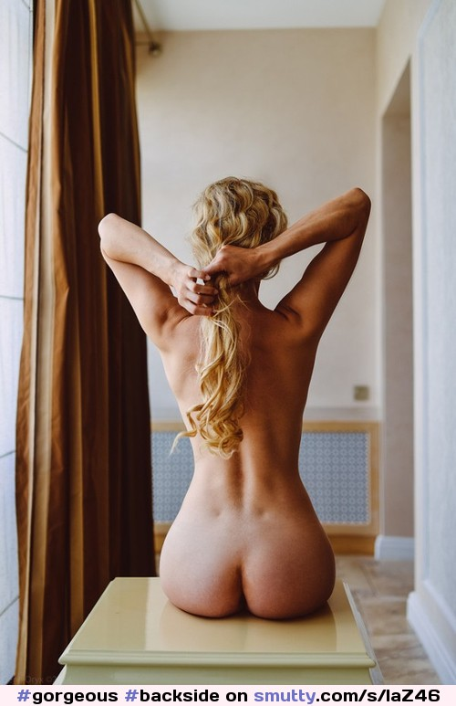 creampie mature free tubes look excite and delight